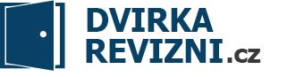 www.dvirka-revizni.cz